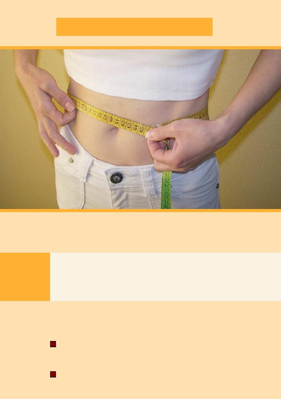 Ezt árulja el az egészségedről a széklet színe, állaga - Még a fogyókúrát is befolyásolhatja
